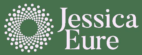 Jessica Eure Logo